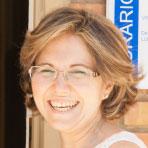 Carmen Mª Moreno