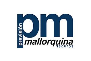 mallorquina