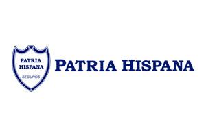 patria-hispana