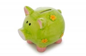 Planes de pensiones asegurados