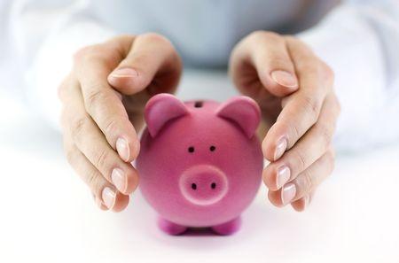 Seguros de ahorro y jubilación
