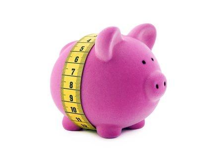 Planes de ahorro sistemático (PIAS)