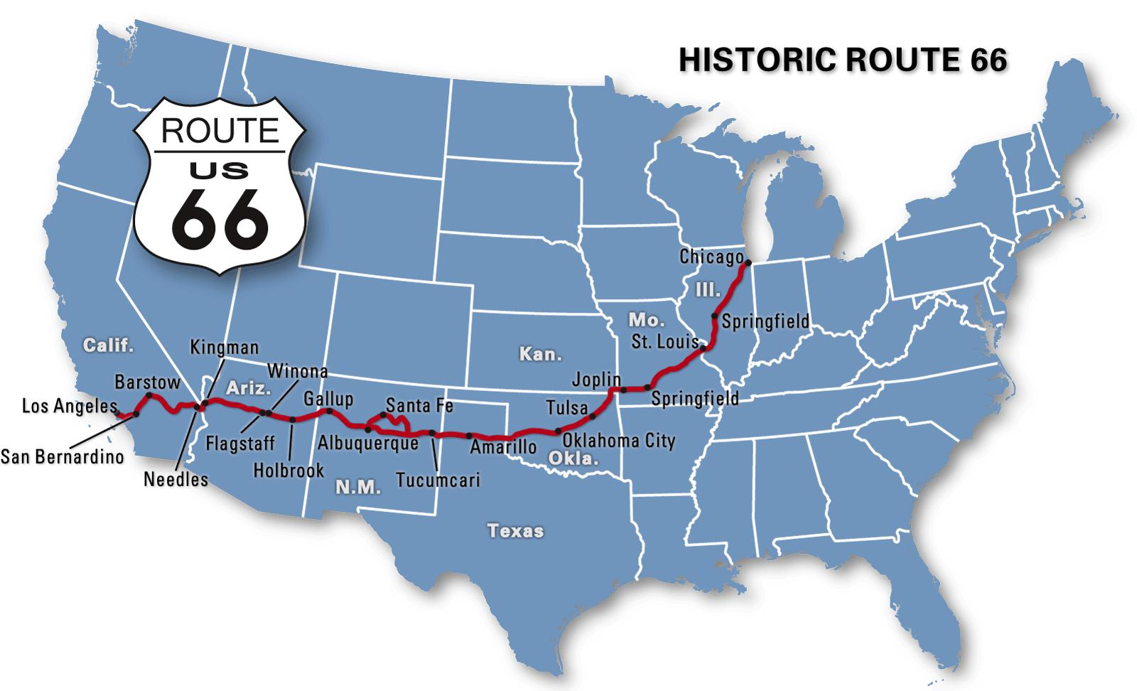 ruta66_mapa